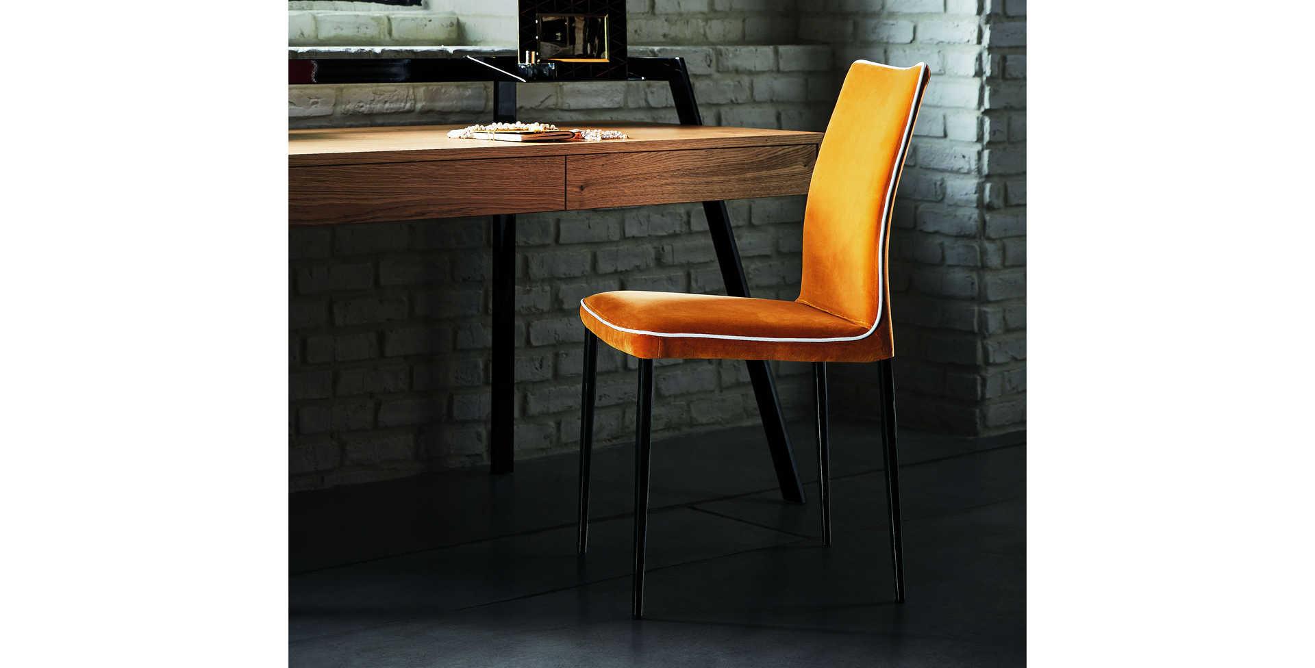 Nata Chair Pic3
