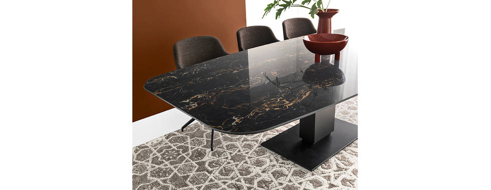 Echo Table Pic7
