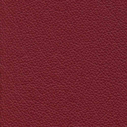 Pelle Touch - Bordeaux 1535