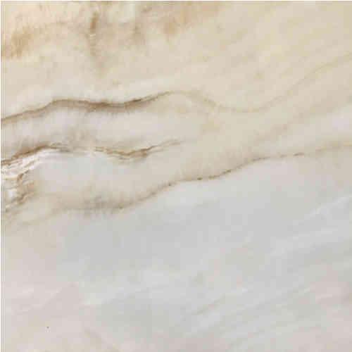 P4C Glossy Oynx Marble Ceramic