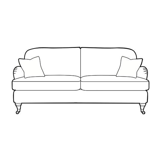 Griffen Large Sofa