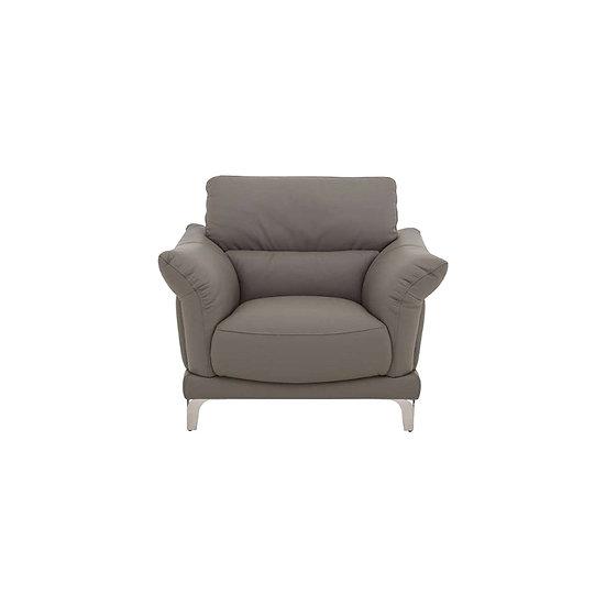 Lacona Chair