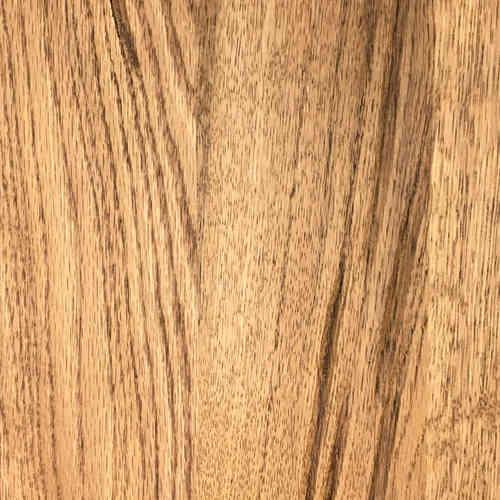 Old Bassano - Rustic Oak