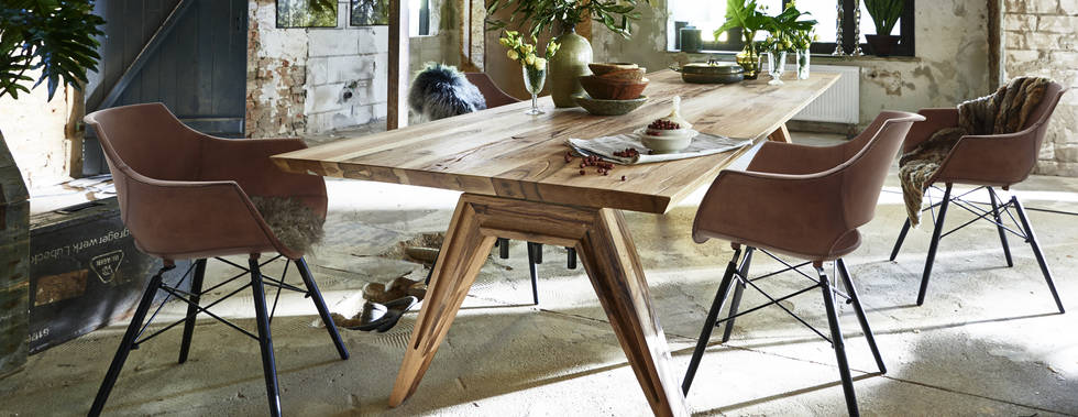 Sanford Table Pic6