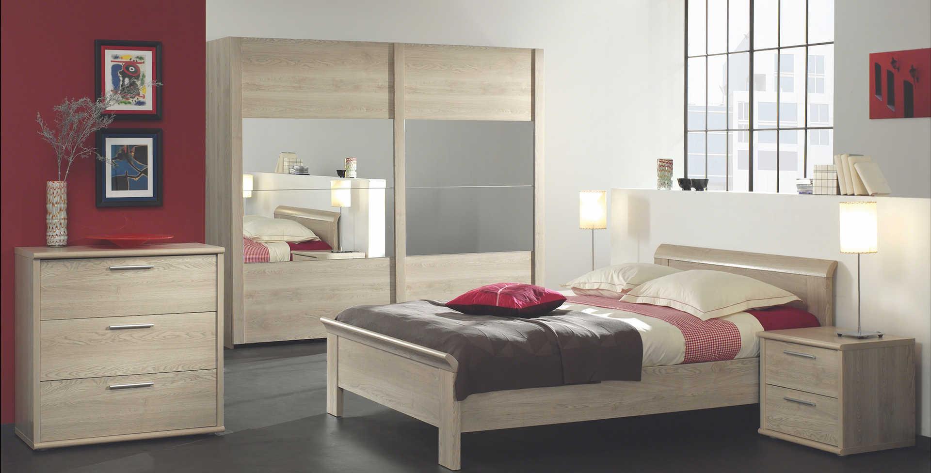 Niva Bedroom Pic1
