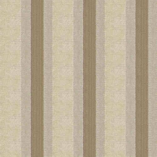 Culpepper Stripe Silver