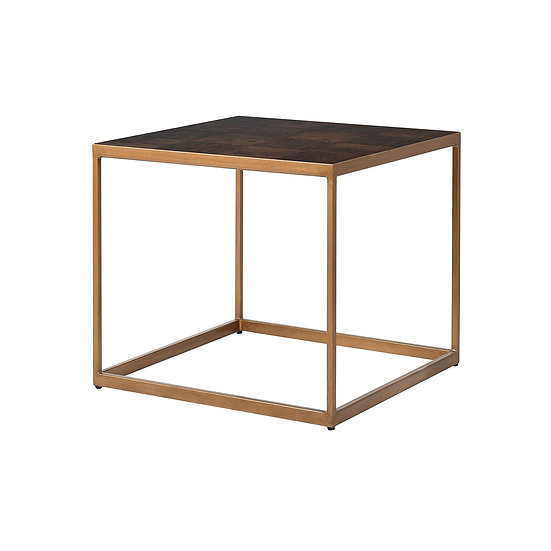 Pamina Lamp Table