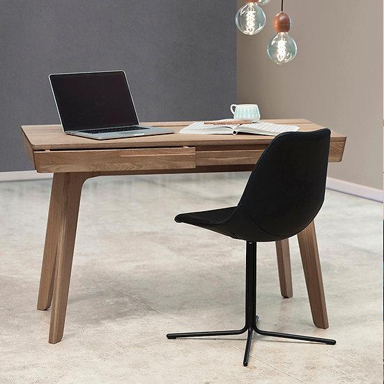 Caden Desk