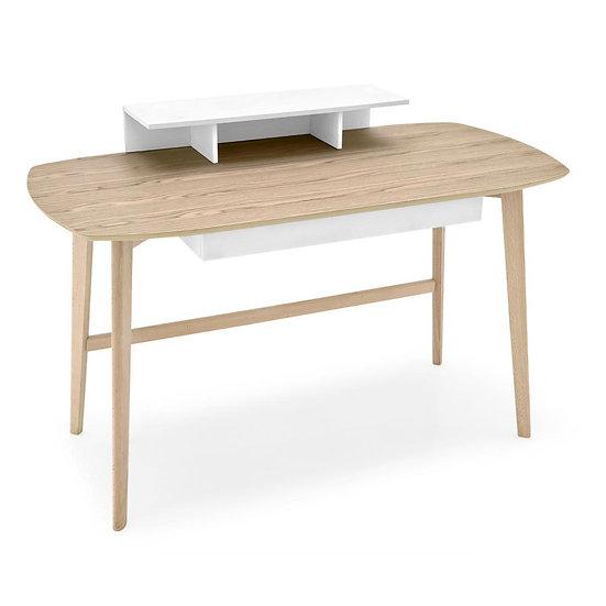 Match Desk