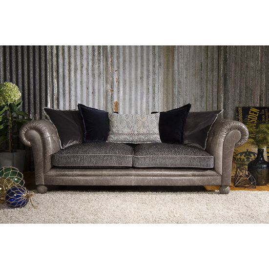 Westchester Midi Sofa