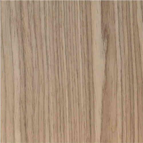P27 Natural Wood