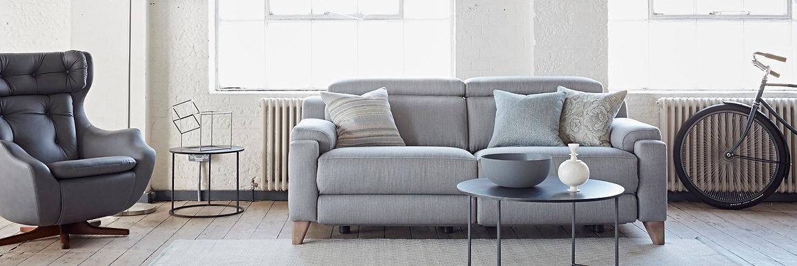 1701 Sofa.jpg