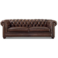 Cambridge 4 Seater Sofa