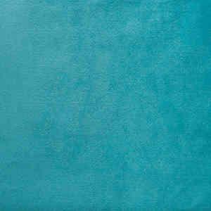 Lumino Turquoise