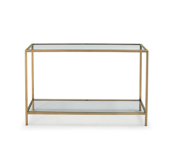 Duccio Console Table