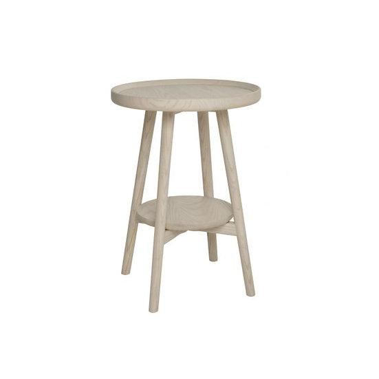 Salina Bedside Table