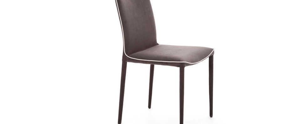 Nata Chair Pic6
