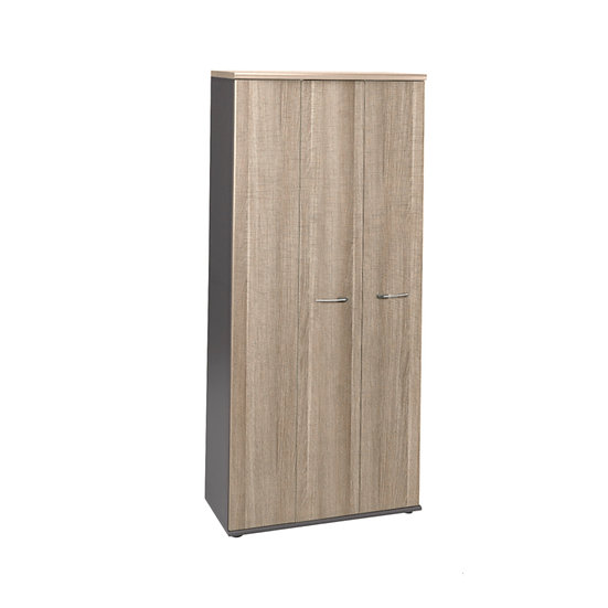 Hazz 1.5 Cupboard