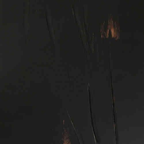 Mocca Black - Rustic Oak