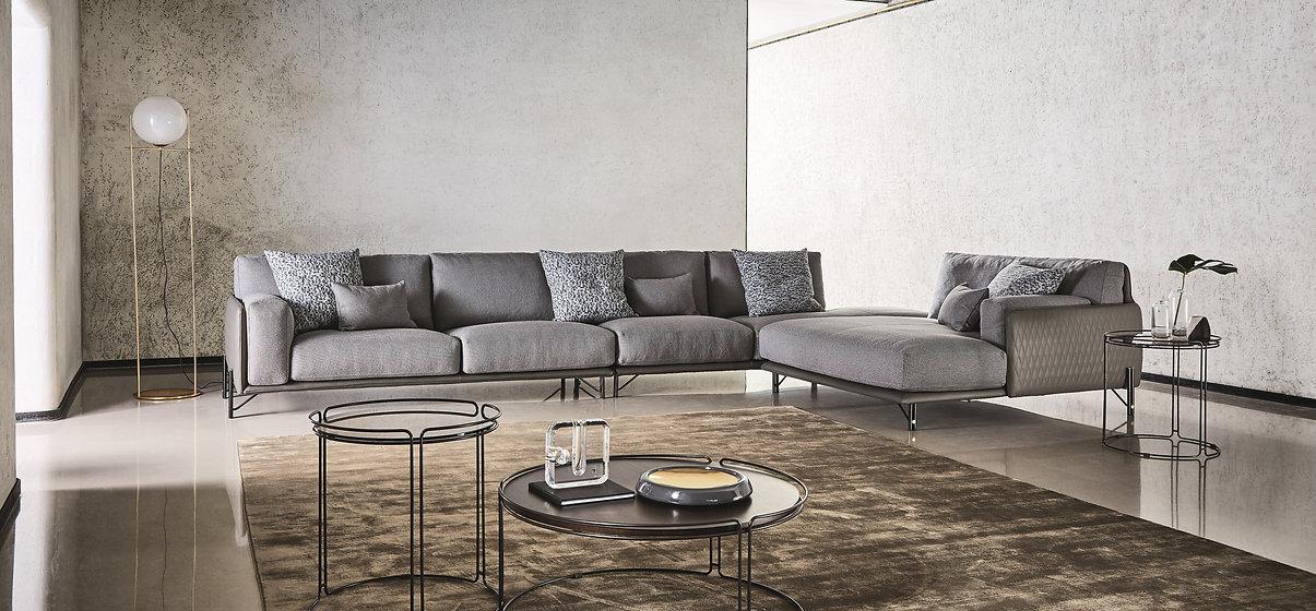 Kris Mix sofa.jpg