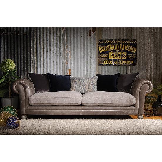 Westchester Grand Sofa