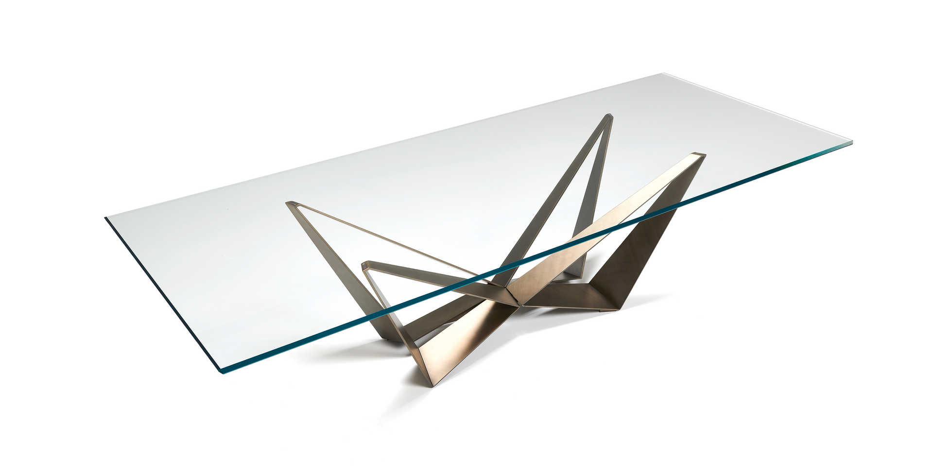 Skorpio Glass Table Pic10