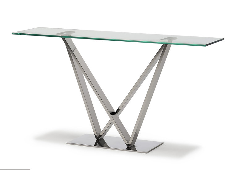 Westwind Console Table
