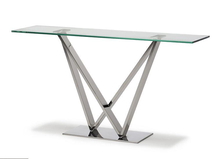 Wira Console Table