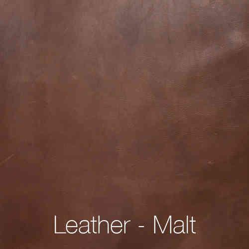 Malt Leather