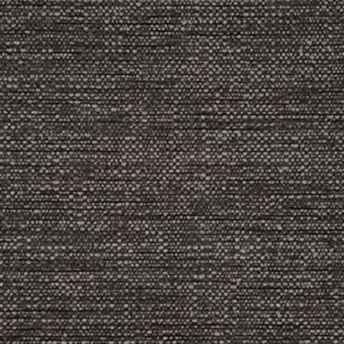 Caledonian Grey