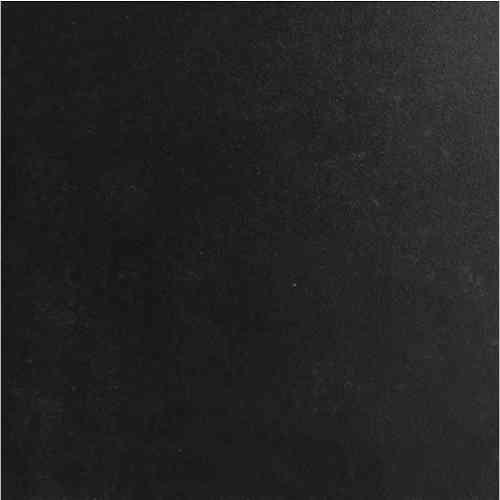 P6C Black Oxide Ceramic