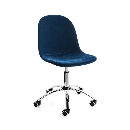Academy Office Chair