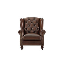Cambridge Wing Chair