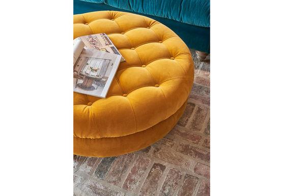 Duffel Sofa Pic4