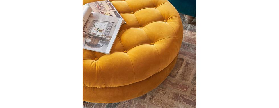 Truffle Sofa Pic5