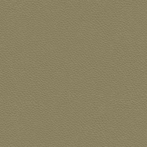 ECP25 Canaopa Synthetic Leather