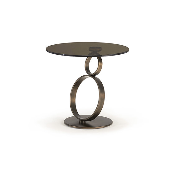 Amadena Lamp Table