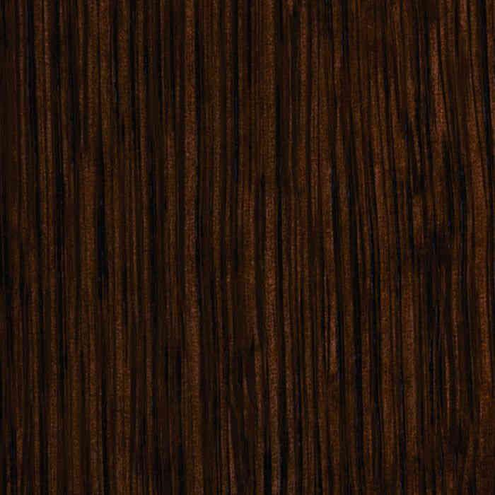 P128 Wood