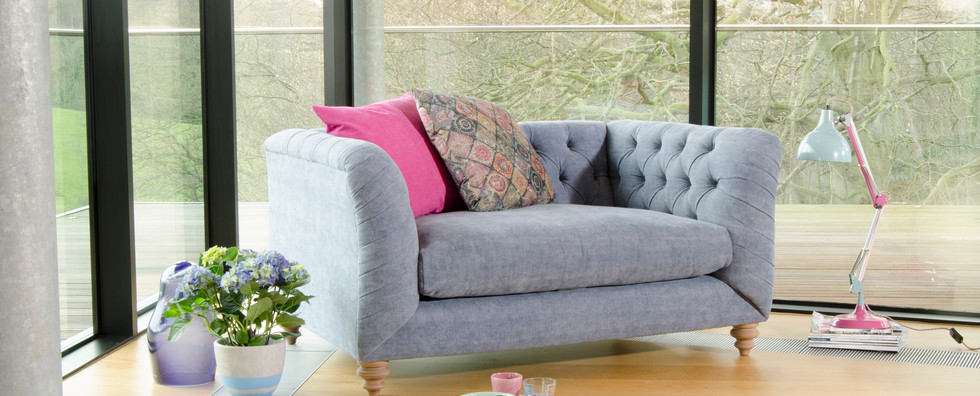 Truffle Sofa Pic3