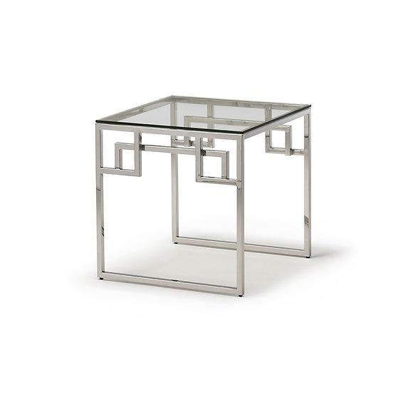 Capellini Lamp Table