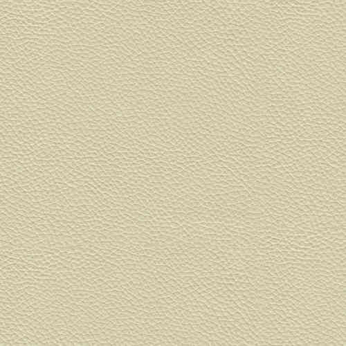ECP03 Panna Synthetic Leather