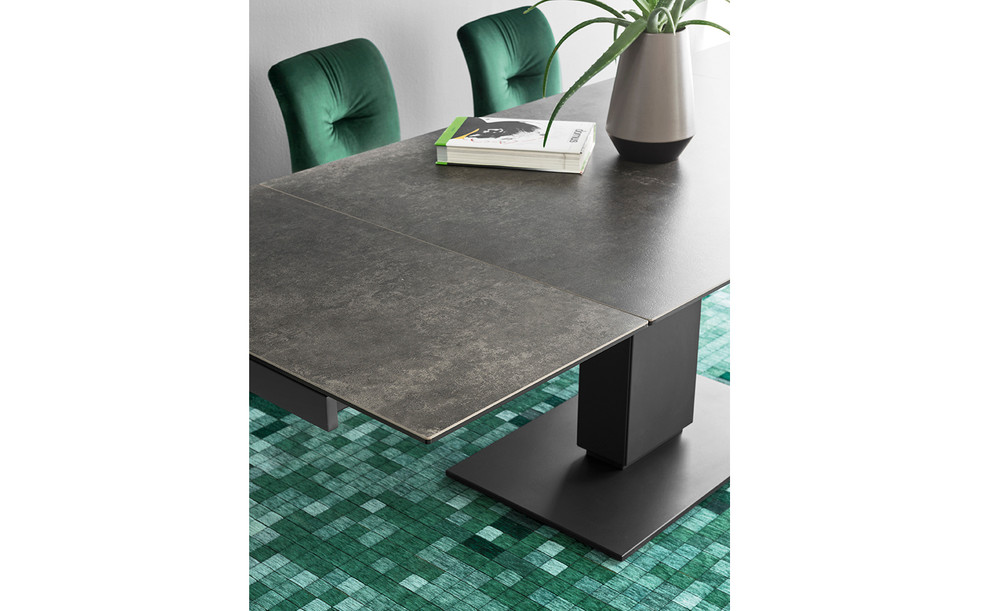 Echo Table Pic4