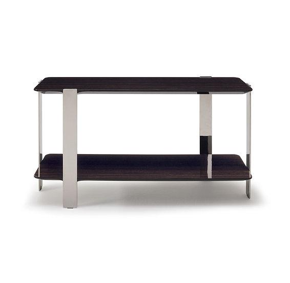 Fossa Console Table