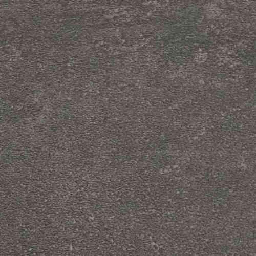 P321 Lead Grey Ceramic
