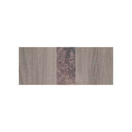 Skara Extending Table 200(250) x 100cm