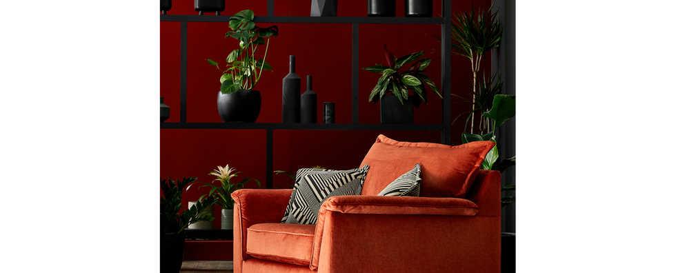 Tremont Sofa Pic3