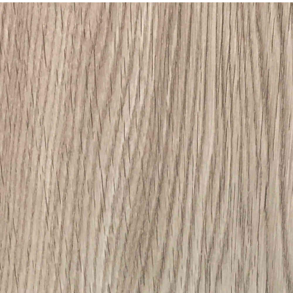 Niva Winter Oak