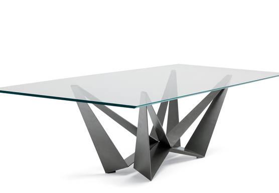 Skorpio Glass Table Pic9