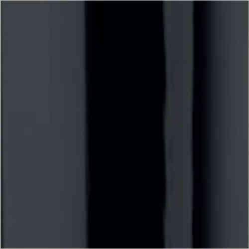 P1L Black Nickel Detail