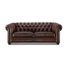 Cambridge 3.5 Seater Sofa
